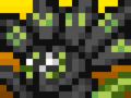 Zygarde forma 50% Picross.png