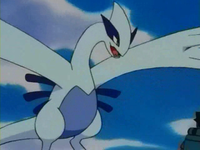 Archivo:EP222 Lugia (2).png