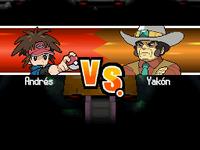 Introducción del combate contra Yakón N2B2.png