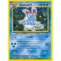 Azumarill (Neo Genesis TCG).jpg