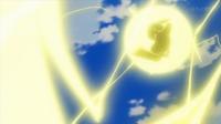 EP917 Pikachu usando rayo.png