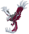 Yveltal variocolor (anime XY).png