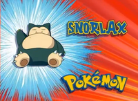 EP071 Pokémon.png