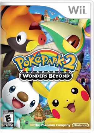 Poképark 2 Más allá del mundo.png