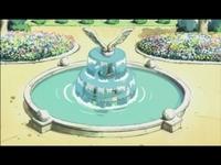 EH07 Parque Central