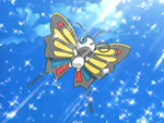 EP398 Beautifly de Aura.png
