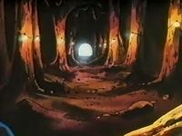 Archivo:EP235 Salida de la cueva.png