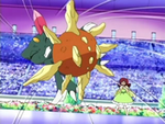 EP496 Solrock contra Sneasel.png