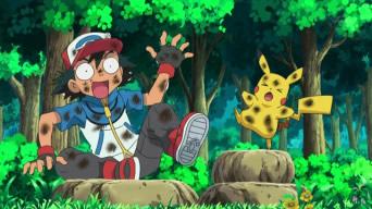 Archivo:EP669 Ash y Pikachu quemados.jpg