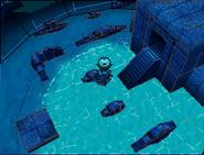 Ruinas abismo2