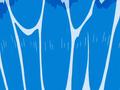 Miniatura de la versión de 19:51 2 dic 2009