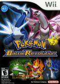 Carátula Pokémon Battle Revolution.png