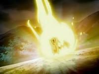 Archivo:EP525 La tormenta devuelve a Pikachu su rayo mucha más potente.png