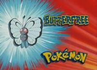 EP052 Pokémon.png
