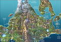 Mapa de Sinnoh.png