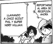 Chico scout phil y super nerd william.png