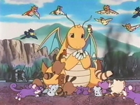 Archivo:EP255 Pokémon rodeando a Dragonite.png