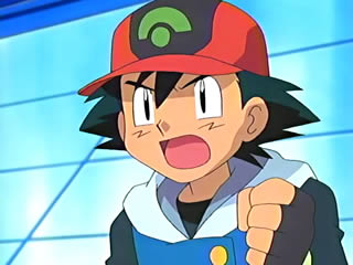Archivo:EP467 Ash en una batalla.png