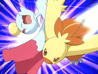 Archivo:EP367 Combusken vs. Chimeco.png