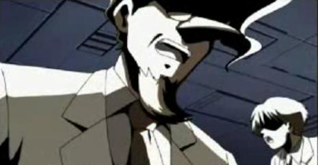 Archivo:El origen de Mewtwo (3).png
