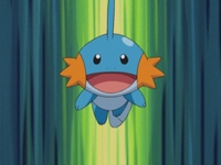 Archivo:EP331 Mudkip.png