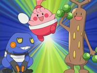 Archivo:EP531 Pokémon de Brock.png