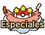 Pokémon Shuffle Fases Especiales.png