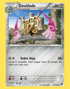 Doublade (TCG XY).png
