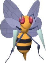 Beedrill St.png