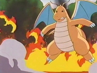 Archivo:EP255 Dragonite.png