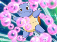 Archivo:EP546 Wartortle.png
