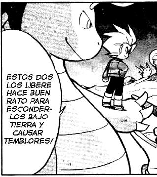 Archivo:Lance dragonite manga.png