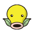 Bellsprout PLB.png