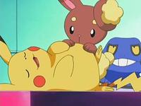 Archivo:EP524 Pikachu empachado.png