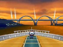 Puente Progreso
