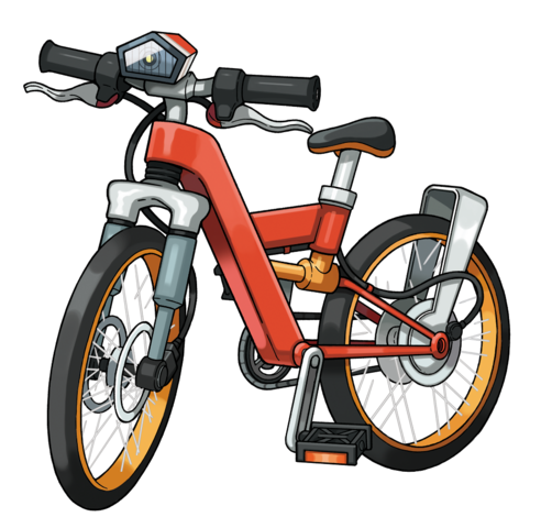 Archivo:Bici acrobática artwork.png