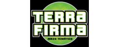 Archivo:Terra Firma.png