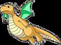 Dragonite (anime SO) 2.png