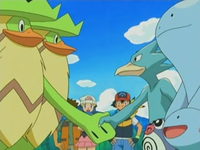 Archivo:EP476 Pokémon dándose la mano.png