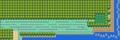 Miniatura de la versión de 03:36 3 abr 2010