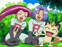 Archivo:EP533 Team Rocket.png