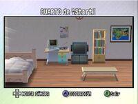 Vista de la habitación del juego en Pokémon Stadium.jpg