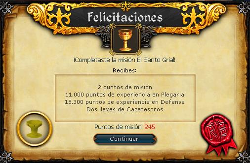 El Santo Grial.png