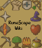 Archivo:Runescapewiki.PNG