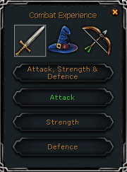 180px-Attack leveling.png