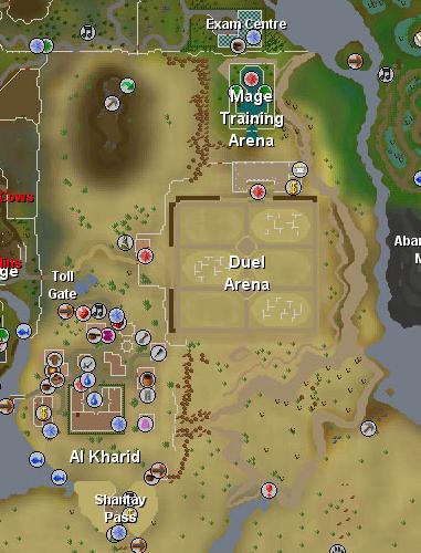 Mapa de Al Kharid.jpg