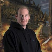 Mark Gerhard