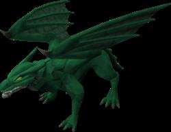 250px-Green dragon 2.png