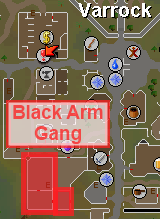 Black Arm Gang Map.png