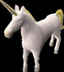 Unicornio.png